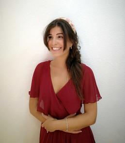 Diadema PALERMO Cabecitaloca