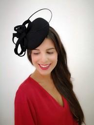 Sombrero CAMBRIDGE