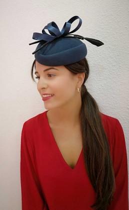 Sombrero OXFORD