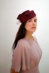Sombrero SUSSEX