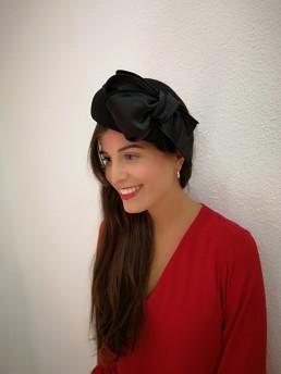 Sombrero YORK